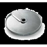 (1010400) Slicing Disc