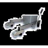 (1500265) Base Kit with Wheels
