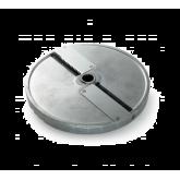 (1010205) Julienne Disc