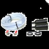 (2149244) Vac-Norm External Vacuum Kit