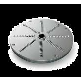 (1010311) Shredding Disc