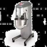 (1500234) Planetary Mixer
