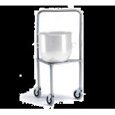 (1500261) Trolley