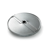 (1010295) Ripple Cut Slicing Disc