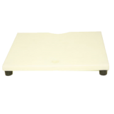 (2140614) Filling Plate