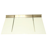 (2149074) Liquid Insert Plate