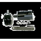 (2379015) Front Wheel Kit