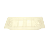 (5140118) Vac-Norm Cover