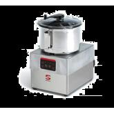 (1050162) Food Processor/Emulsifier