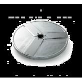 (1010215) Slicing Disc