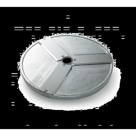 (1010247) Slicing Disc