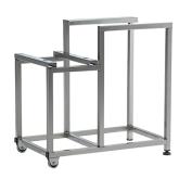 (1050063) Stand-Trolley