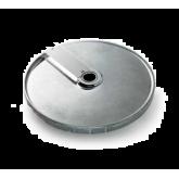 (1010402) Slicing Disc