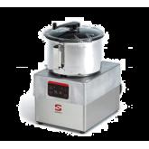 (1050142) Food Processor/Emulsifier
