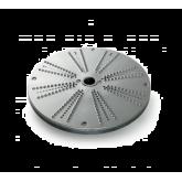 (1010260) Grating Disc