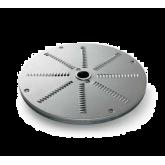 (1010312) Shredding Disc