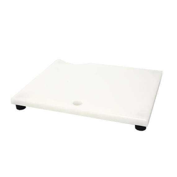 (2142031) Filling Plate