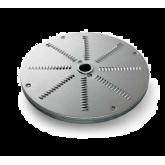 (1010310) Shredding Disc
