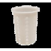 Silverware Cylinder