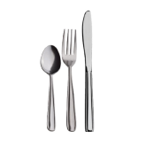 A.D. Spoon