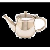 Gooseneck Teapot