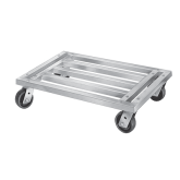 Dunnage Dolly