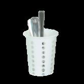 Flatware Cylinder