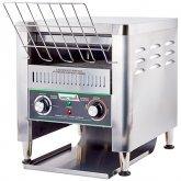 Spectrum Conveyor Toaster
