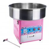 Showtime Cotton Candy Machine