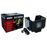 Bar Charger/Caddy
