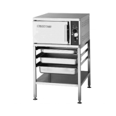 Convection Steamer