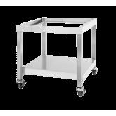 Designer Series Equipment Stand