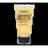 Boos Board Cream