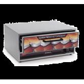 Moist Heat Bun/Food Warmer