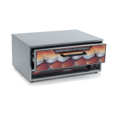 Roll-A-Grill® Bun Warmer