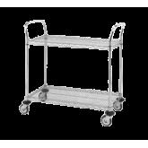 MW Standard Duty Utility Cart