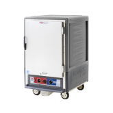 C5™ 3 Series Moisture Heated Holding & Proofing Cabinet