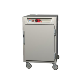 8C5™ 8 Series Controlled Temperature Holding Cabinet
