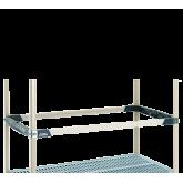MetroMax i Storage Level Frame