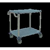MetroMax Q™ Utility Cart