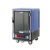 C5™ 3 Series Heated Holding & Proofing Cabinet