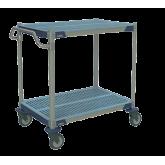 MetroMax i® Utility Cart