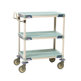 MetroMax i  Utility Cart