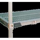 MetroMax i  Intermediate  S Hook Kit
