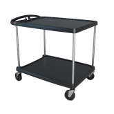 myCart™ Series Utility Cart
