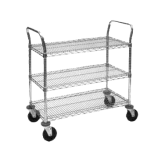 SP Heavy Duty Utility Cart