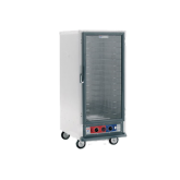 C5™ 1 Series Heated Holding Cabinet