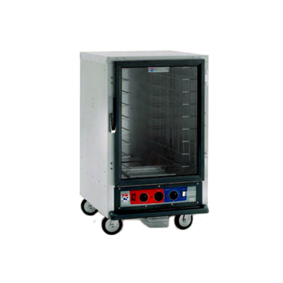 C5™ 1 Series Proofing Cabinet