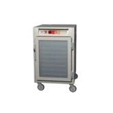 C5 Pizza Series Insulated Cabinet