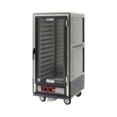 C5™ 3 Series Heated Holding Cabinet